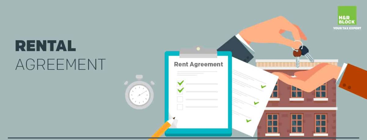 Rental-Agreement_1